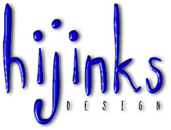 hijinks design